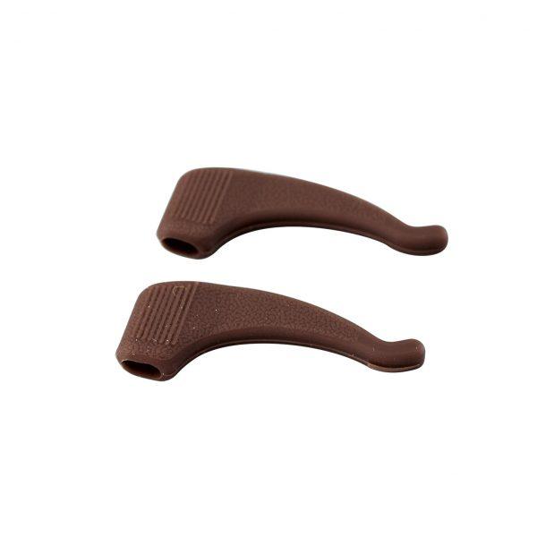 """Eyeglasses Silicone Anti-Slip Ear Grip """"Ear Guard"""""""