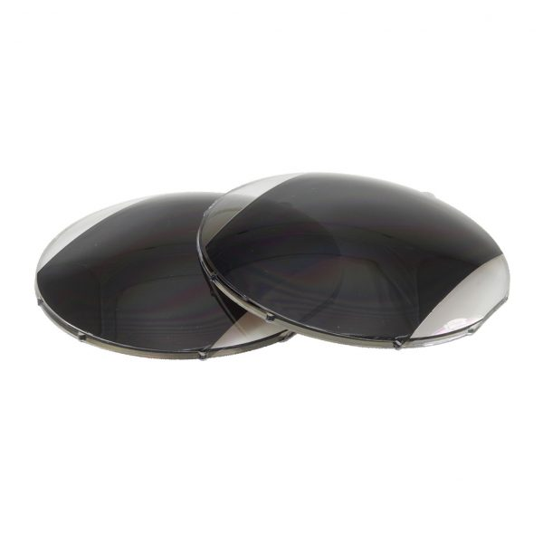 Polycarbonate-Polarized-Anti-Reflection-lenses