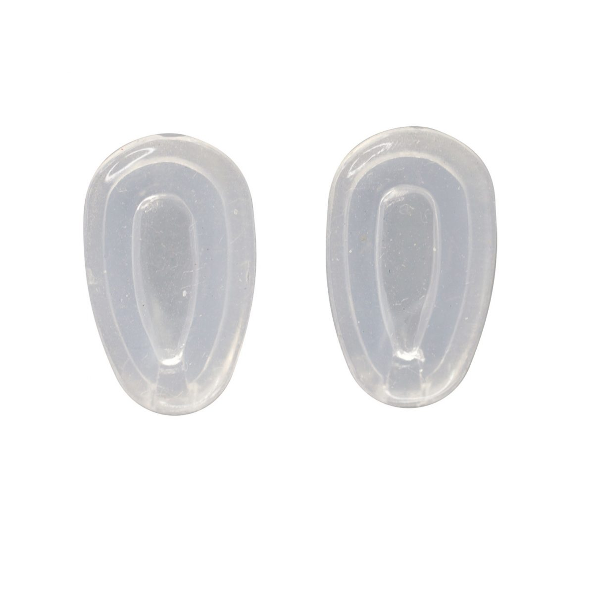Mono Air Silicone Nose Pads
