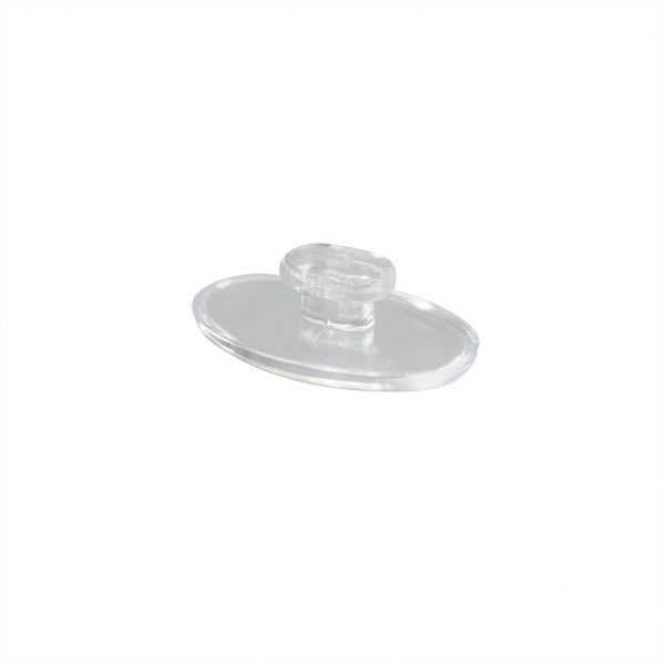 Mono-PVC-Nose-Pads