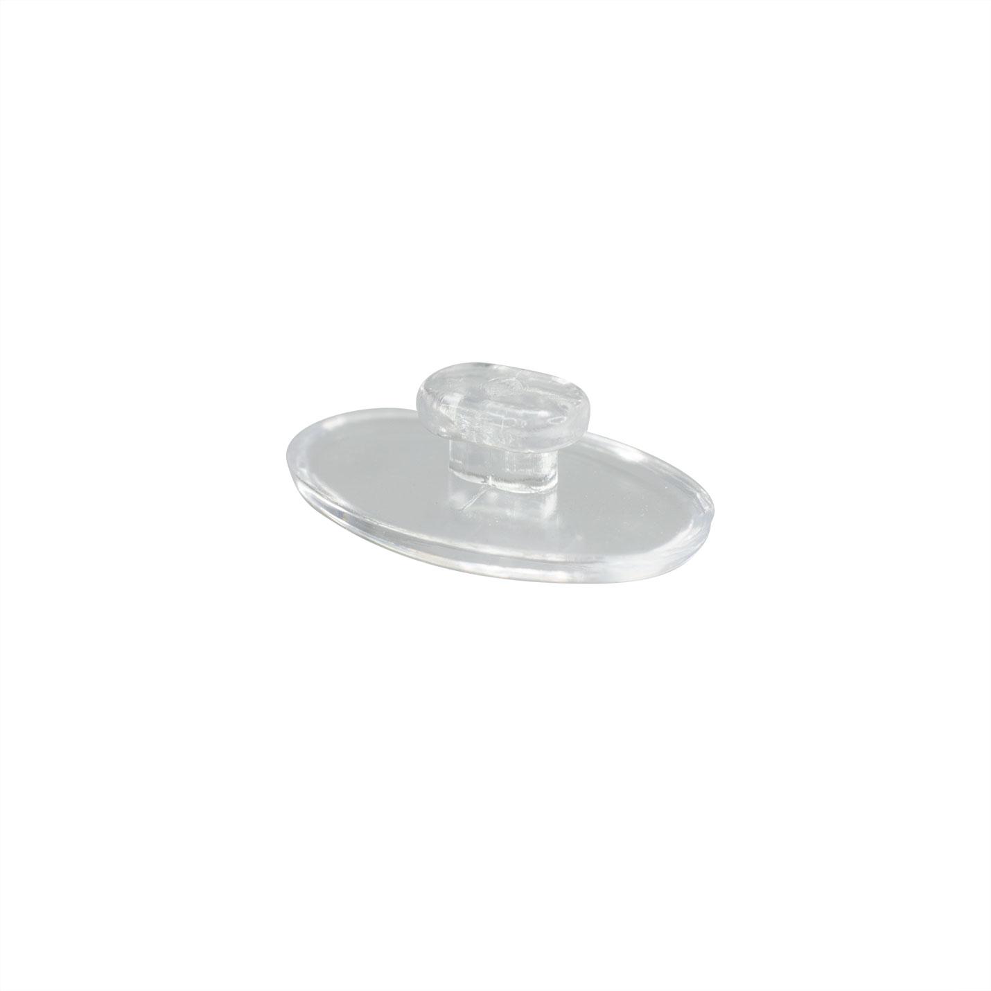 0cc71342ef Mono PVC Nose Pads - Kleargo
