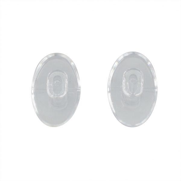 Mono PVC Nose Pads