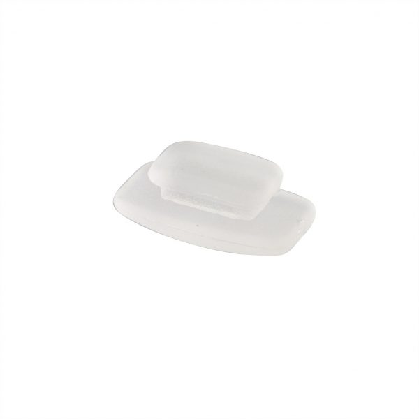 Mono-Silicone-Nose-Pads-11mm