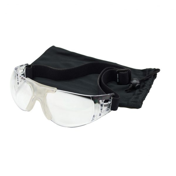 Plano Sports Goggle