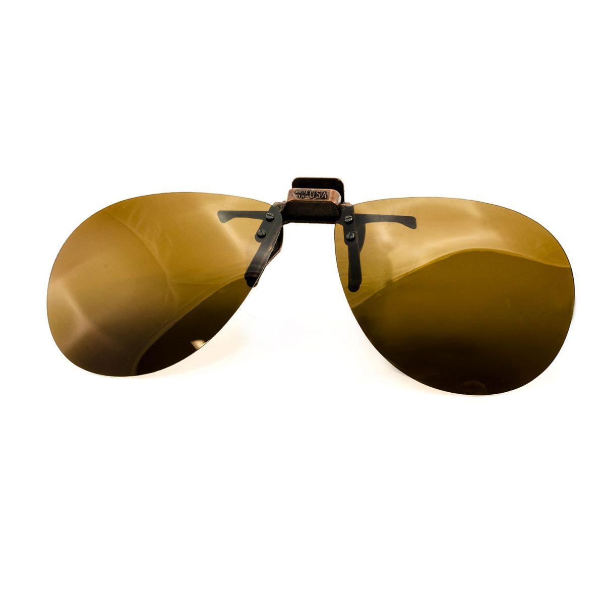 Polarized-UV400-Flip-Up-Sunglasses