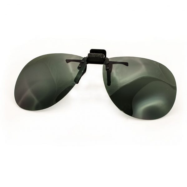 Polarized-UV400-Flip-Up-Sunglasses