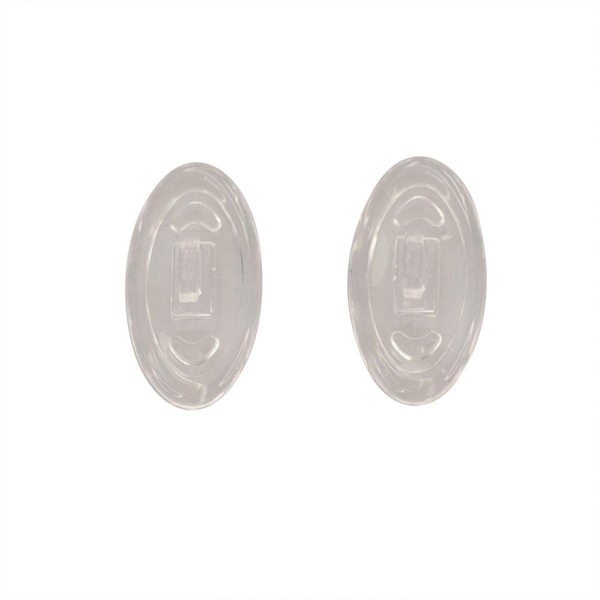 Primadonna-Silicone-Nose-Pads-13mm