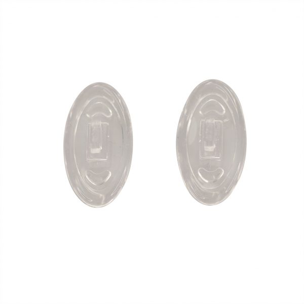 Primadonna-Silicone-Nose-Pads-13mm
