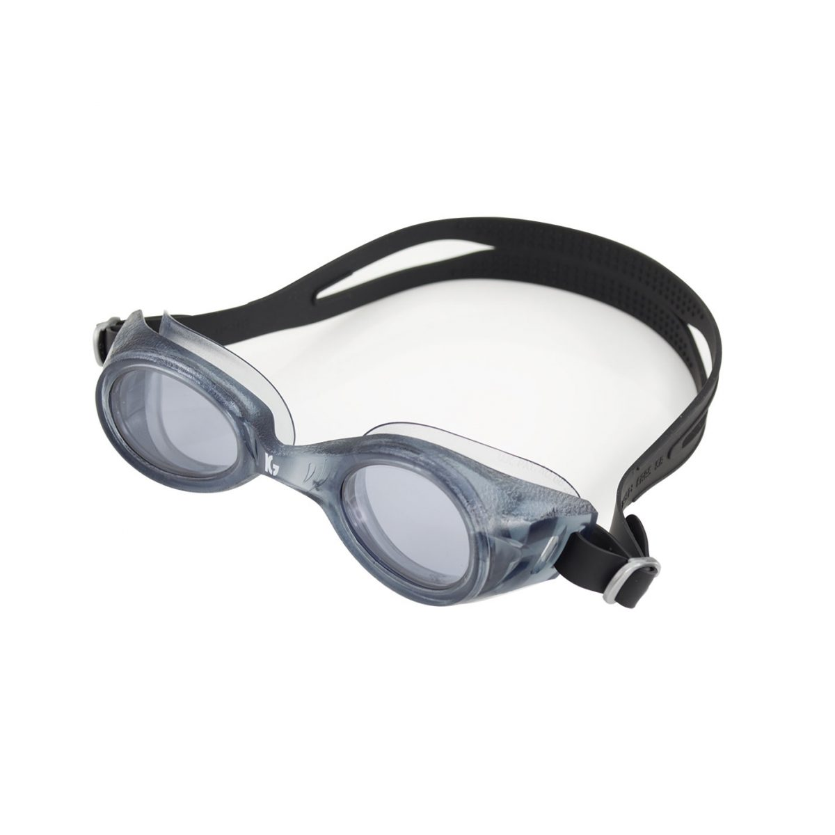 RX Swimming Goggle Frame Adult