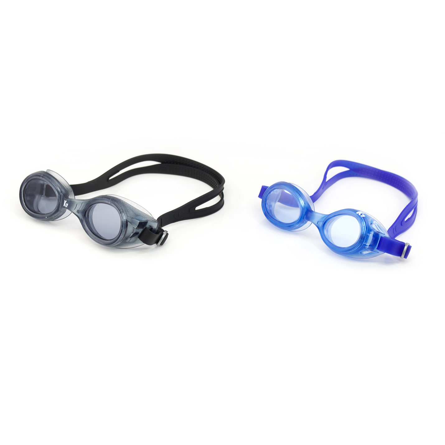 Rx Swimming Goggle Frame Kleargo