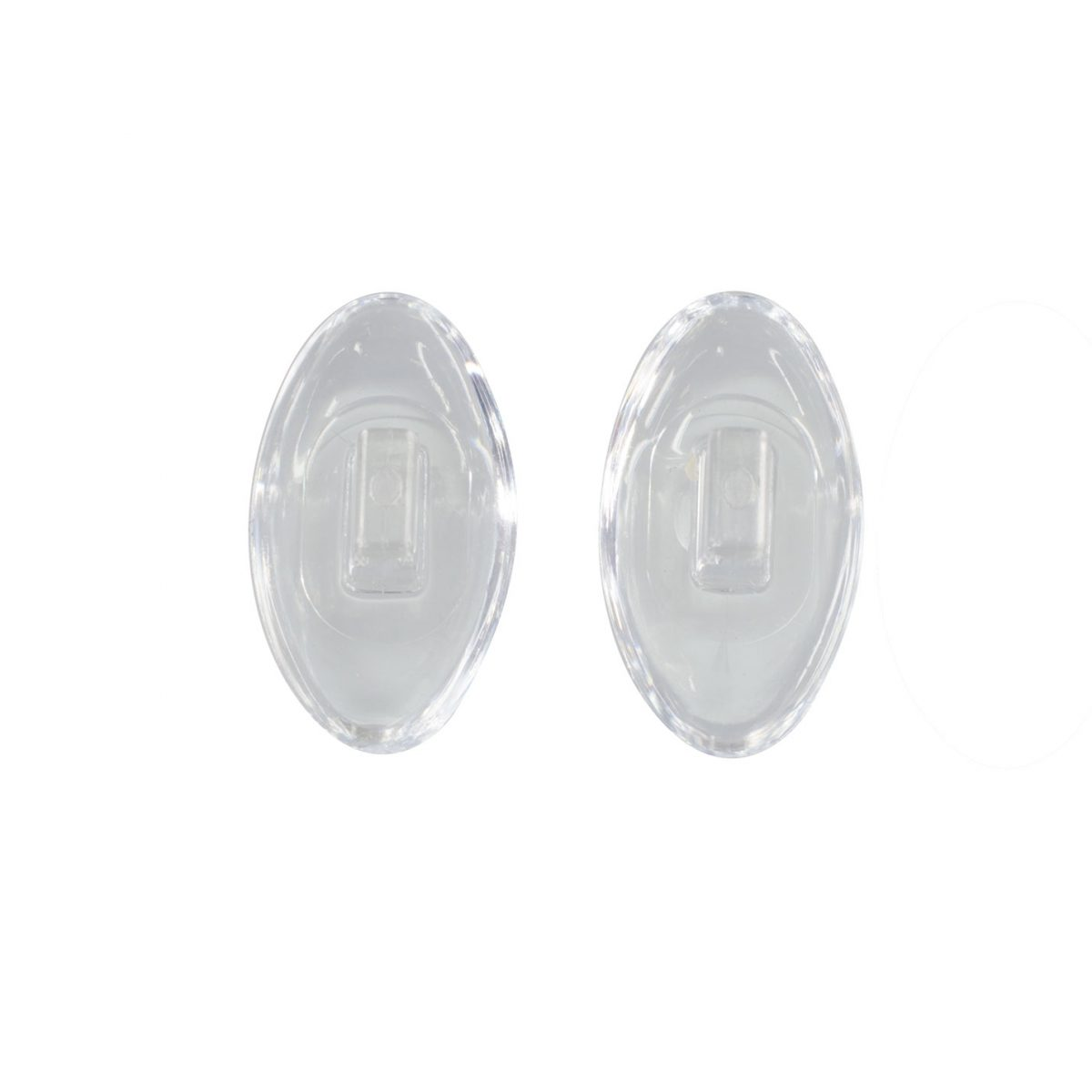 Symmetrical-PVC-Push-On-Nose-Pads-13mm