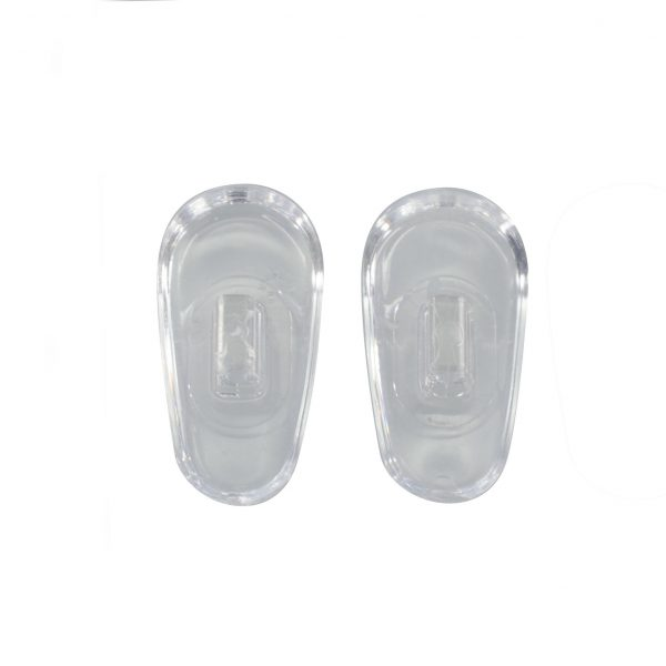 Symmetrical-PVC-Press-On-Nose-Pads-14mm
