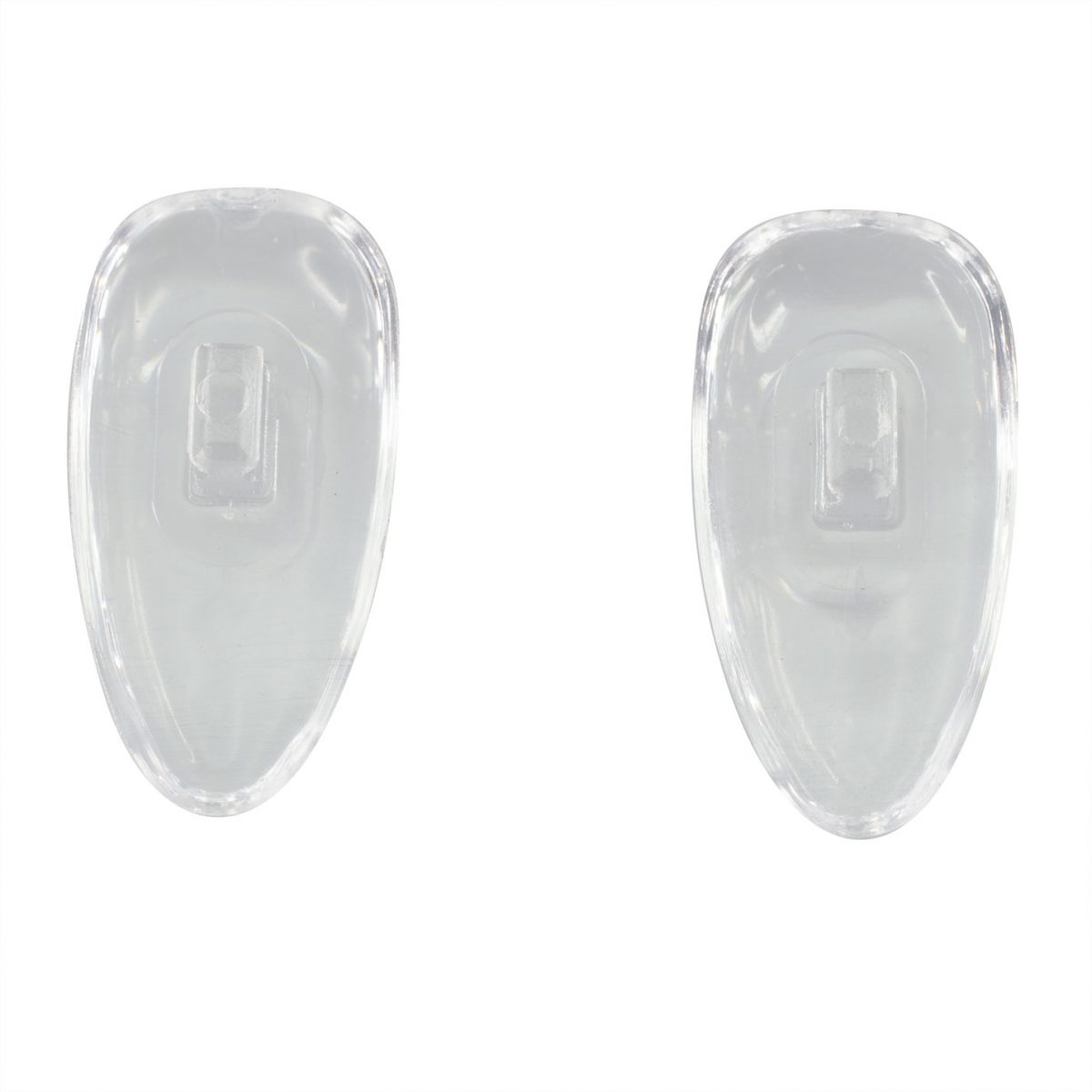Symmetrical-PVC-Press-On-Nose-Pads-18mm