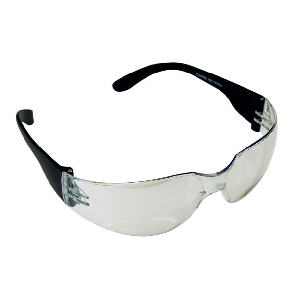 Polycarbonate Sport & Safety Goggles