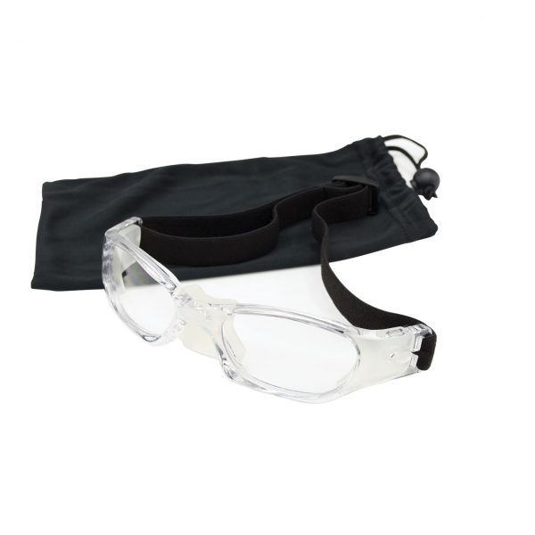 sport & safety prescription goggles