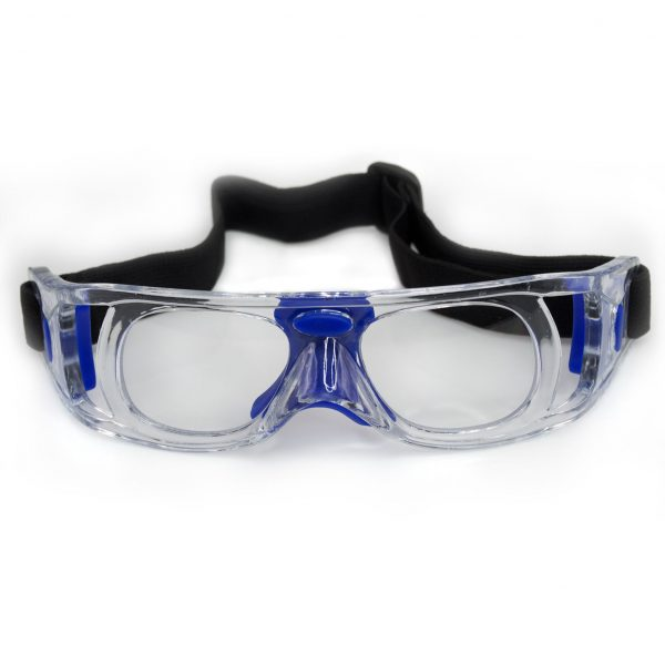 RX ADAPTABLE PLANO SPORTS GOGGLE – Medium
