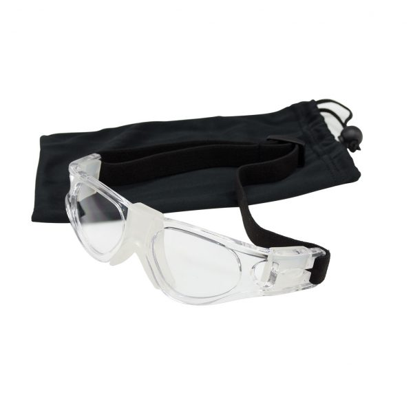RX ADAPTABLE PLANO SPORTS GOGGLE – SMALL