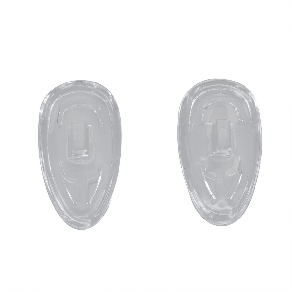 symmetrical-Silicone-press-on-nose-pads-16mm