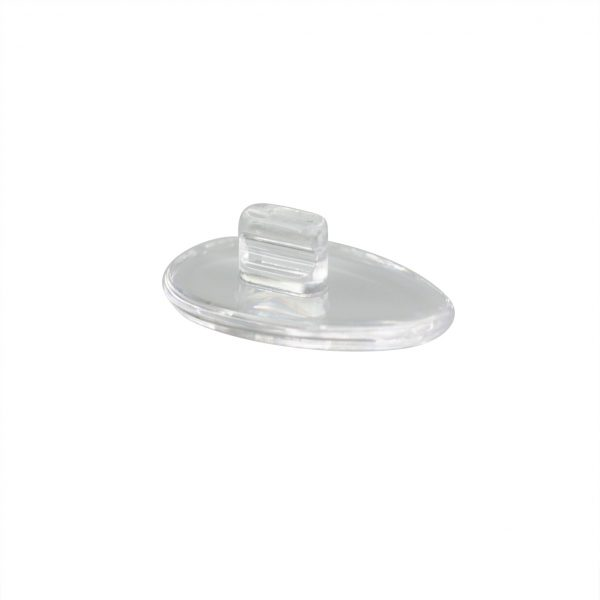 Polycarbonate-Push-On-Nose-pads