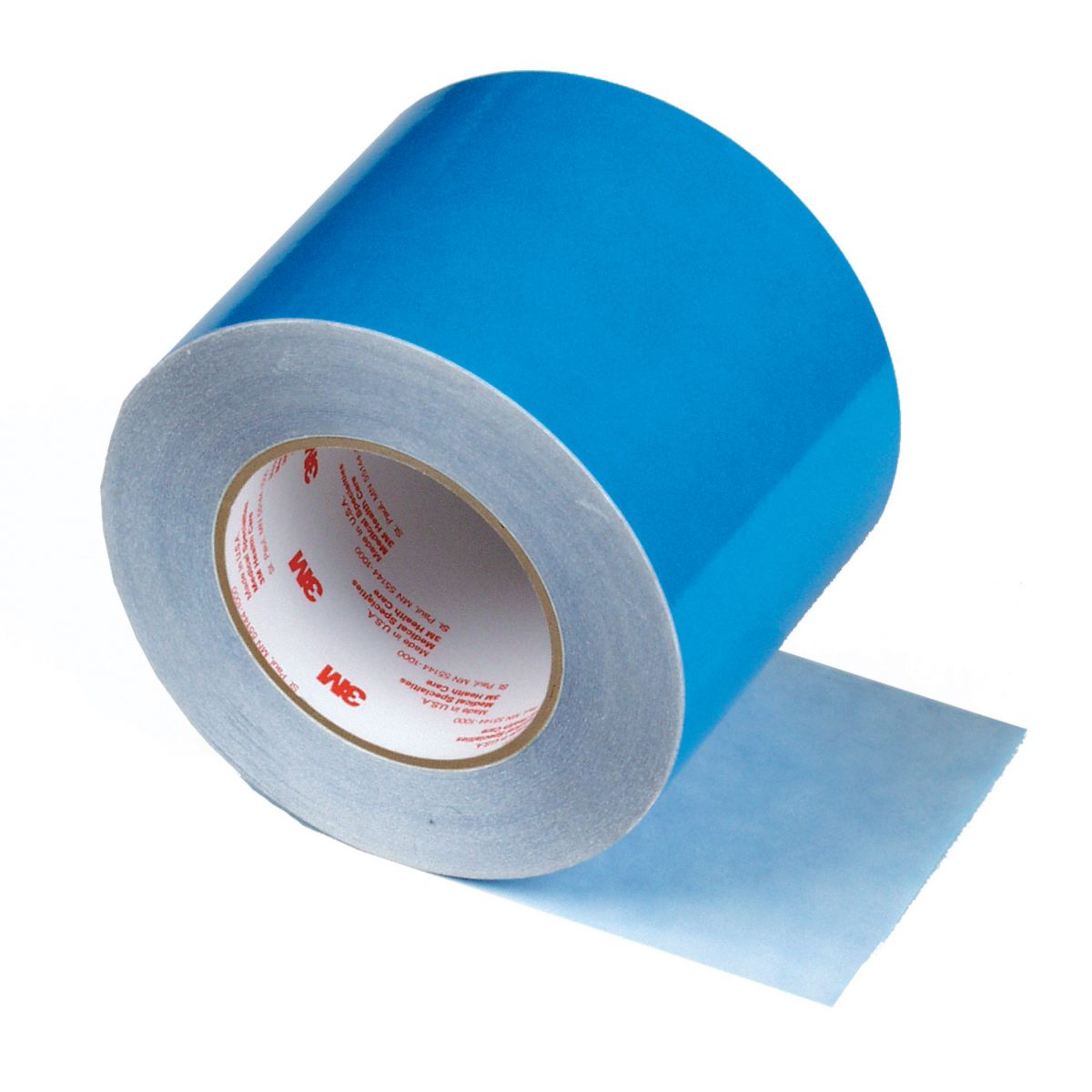 3M™ 1640 Surface Saver™ Plus Optical RX Lens Processing Tape