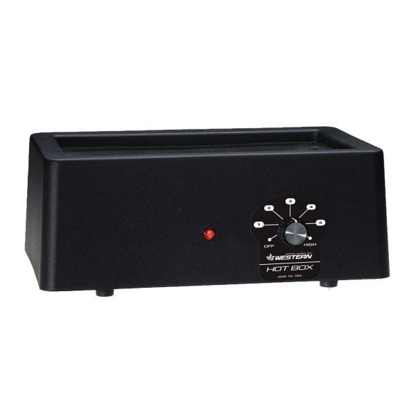 Bead Frame Warmer 115V HBFW