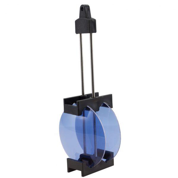 BPI UV Lens Holder