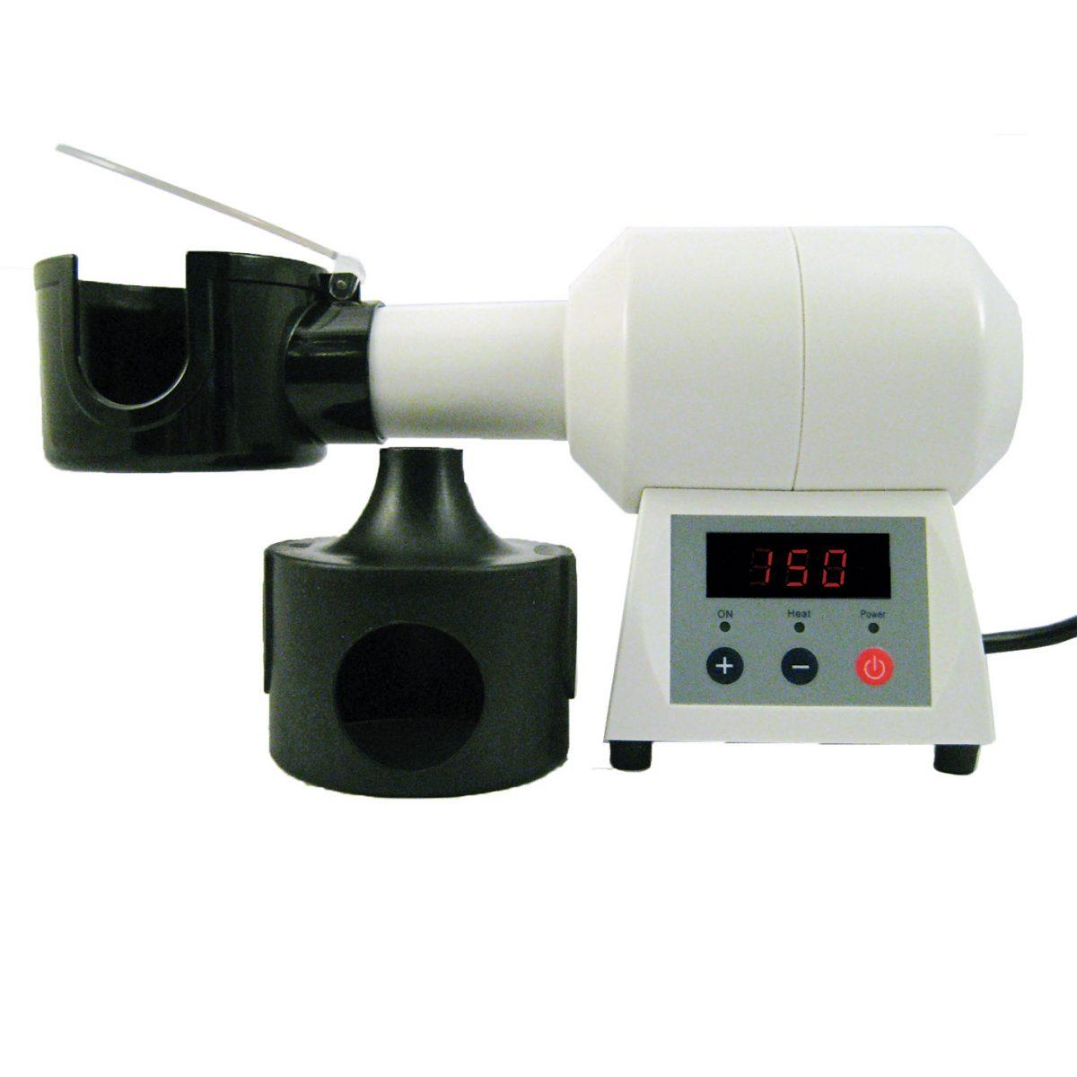 DIGITAL Frame Heater 110V