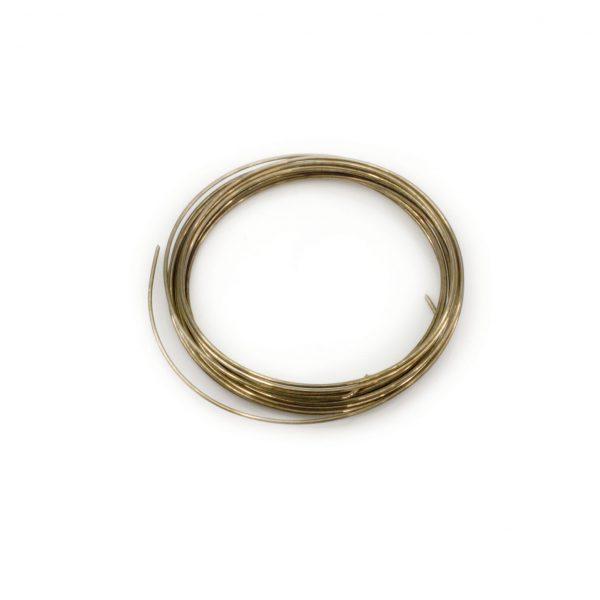 Soldering Wire