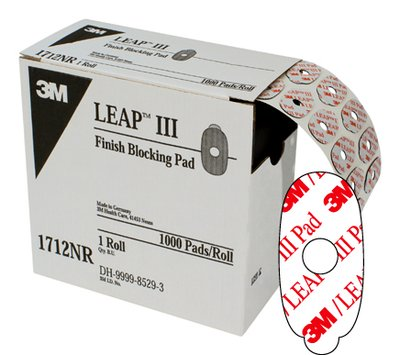 leap-iii-finish-blocking-pads-1712