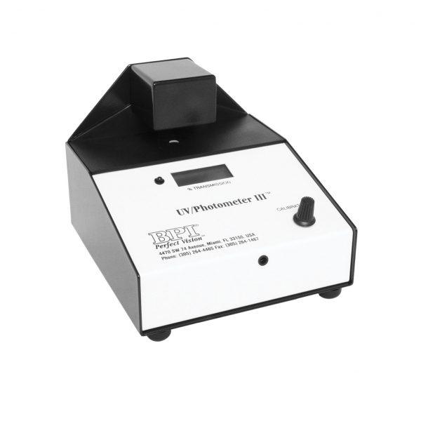 BPI UV Economy Photometer III