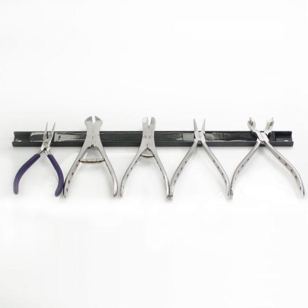 """Magnetic tool holder """"MAGNABAR"""""""