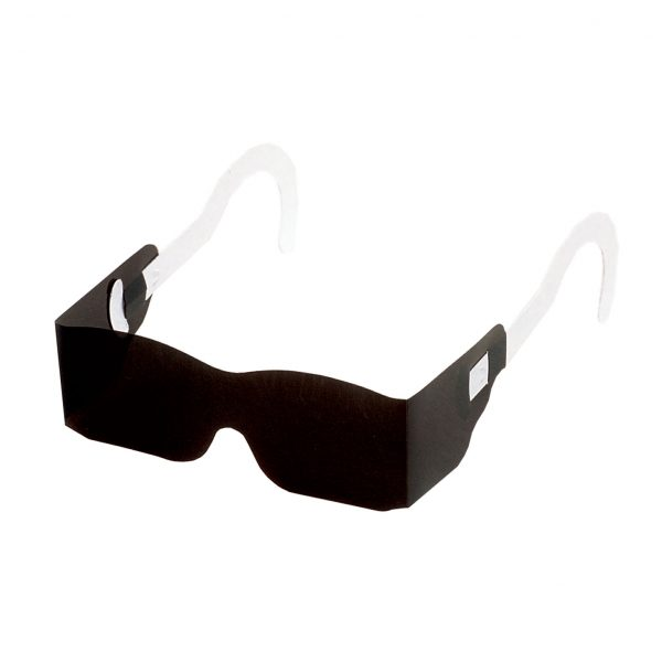 UV-400-grey-post-mydriatic-glasses-