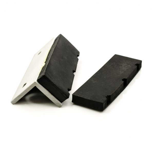 Bench Block Replacement Rubber