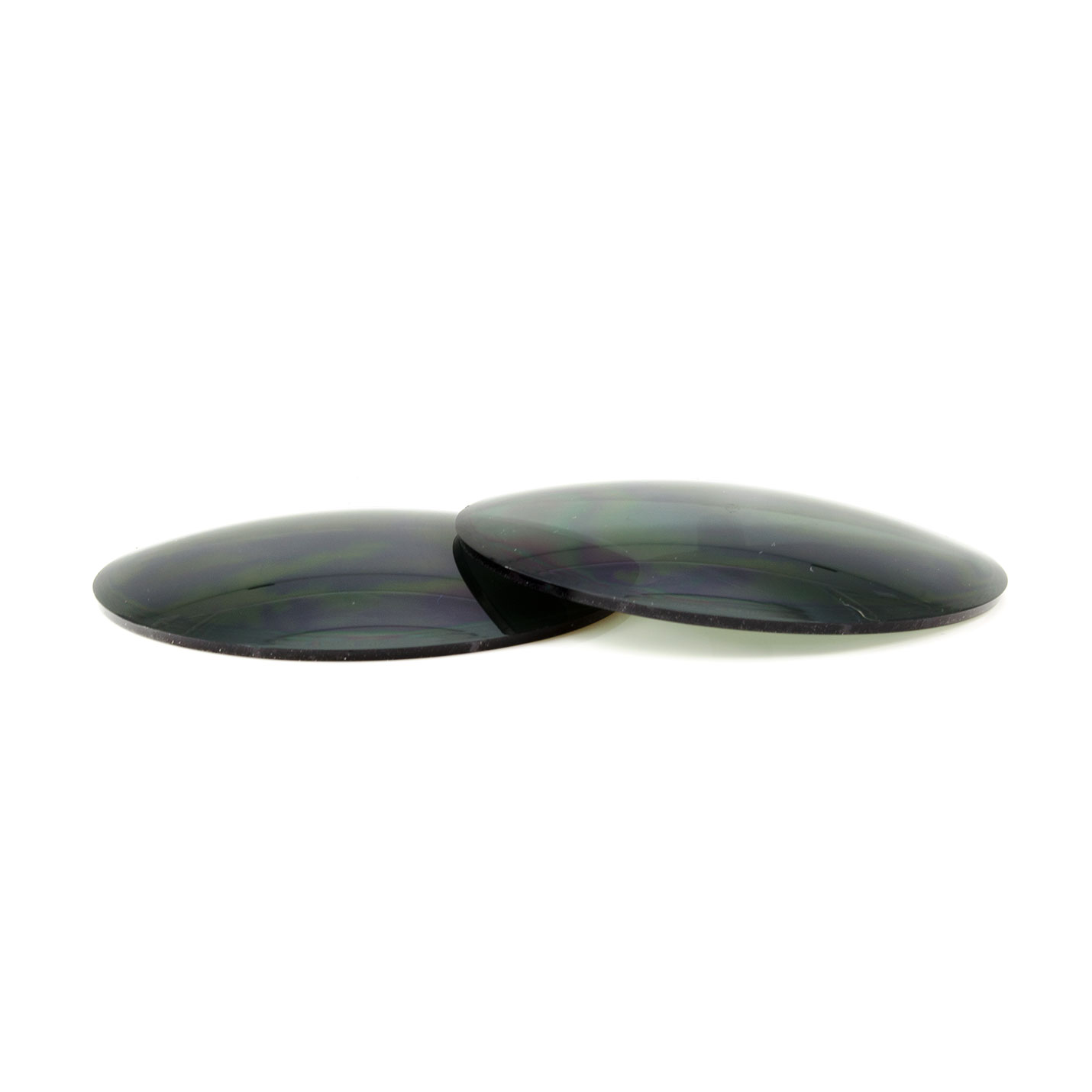 G15 UV 400 Polycarbonate Lenses
