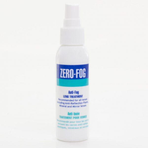 Zero-Fog 60ml