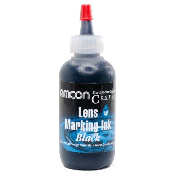 Lens Marking Ink